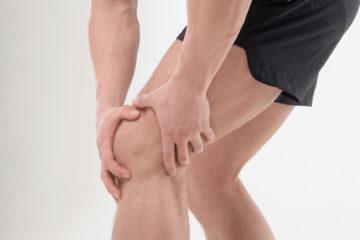 Ön Çapraz Bağ Yaralanmaları (ACL)